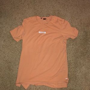 Gymshark tshirt